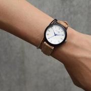 時計のプレゼントを彼氏に。大人の魅力溢れる、人気ブランドをPICKUP