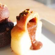 食感が楽しい!バレンタインに贈りたい、おすすめ人気焼き菓子15選