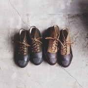 Size 180 180 a06ed600 9347 475f b0c3 f490c1ccc2a9