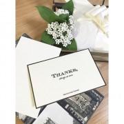 貰ったときからわくわくさせる。プレ花嫁必見、キュートな招待状が作れるお店5選