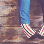 気軽に贈れる靴下のプレゼント。一生愛せる上質ソックスをピックアップ。