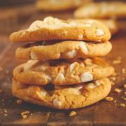 ホワイトデーはクッキーのお返しがおすすめ。女友達が喜ぶ、人気クッキーリスト