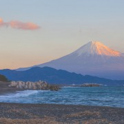 2月11日は建国記念日。友達にプレゼントしたい『日本発』のこだわりアイテムを