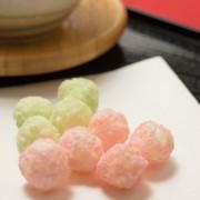 【名古屋の絶品手土産】お客様も大満足の、老舗和菓子特集