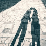 2月27日は冬の恋人の日。彼氏と「絆深める」デートプランで1日を過ごそう