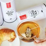 母の日に紅茶を贈ろう。こだわりティーギフトで、心温まるひとときを