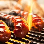 誕生日にはお肉を食べよう!都内でいただく名店ディナーとおすすめ肉ギフト集