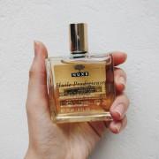 美容と健康に効く、いいことづくめの 「良質オイル」をプレゼントに選ぼう