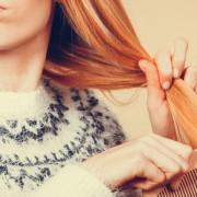 母の日に贈りたい優秀ヘアケアアイテム。女性らしい美髪に導く秘訣とは