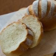 4月12日は「パンの記念日」。パン好きにはたまらない、おいしさ倍増グルメギフト