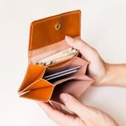 母の日に選ぶお財布のプレゼント。節目の年にセレクトしたい、意味のあるアイテム集