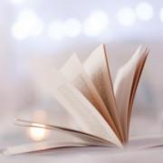 母の日に本をプレゼント。毎日を楽しむヒントを贈ろう。