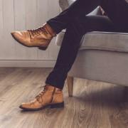 父の日プレゼントは靴に決定!2018年おすすめアイテムで、父親の足に彩りを