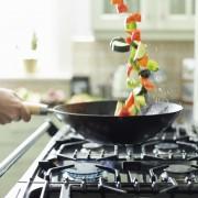 【父の日】料理好きなお父さんへ贈る、男のキッチングッズ9選