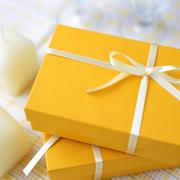 【世界のアニバーサリー】今年の父の日のギフトは「黄色」をポイントにしませんか?