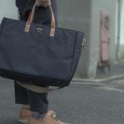 父の日におすすめのカバン特集。お父さんをハンサムに見せるバッグをプレゼント