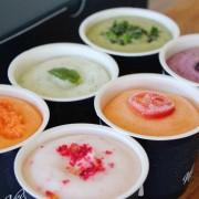 5月9日はアイスクリームの日。夏に向けての手土産に、ひんやりアイスをチェック!