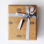 30代男性のプレゼント。多忙な彼氏や旦那の支えになる、とっておきアイテムリスト