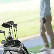 ゴルフ好きなお父さんへ。父の日には、おしゃれゴルフグッズリストを贈ろう!