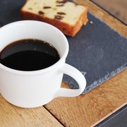 父の日に贈るコーヒーギフト。お父さんのブレイクタイムを充実させるアイテム特集