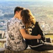 5月23日はキスの日。愛する彼氏へキスのプレゼント♡贈る前に準備したいアレコレ