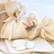 女友達への結婚祝いに。心と体をときほぐすアロマグッズのプレゼント