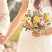 【必見】男性への結婚祝い、悩んだときは夫婦で使えるアイテムが吉。