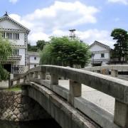 7月6日は「記念日の日」。大切な人と過ごす特別なプランは、記念日の街・倉敷で。