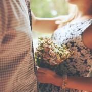 【結婚祝い】おしゃれな雑貨やインテリアをプレゼント。二人の新生活を応援しよう