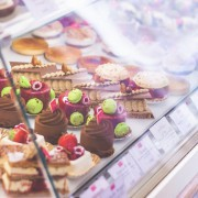 みんな喜ぶケーキを手土産に。絶対見逃せない東京都内のおすすめショップ5選