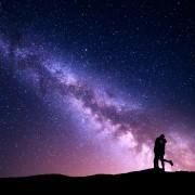 七夕にプレゼントを。星降る夜のサプライズ、大切な人に贈るとっておきギフトまとめ
