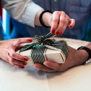 【敬老の日】人気ギフト・プレゼント特集。2017年絶対喜ばれる、素敵な贈り物
