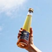 夏の手土産は、冷たい飲み物!グルメな方にも喜ばれるドリンクギフト15選
