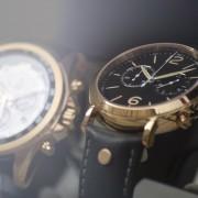 【社会人向けペアウォッチ】カップルでお揃いにできる、さりげないオシャ腕時計特集