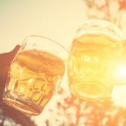 夏の手土産にキンキンに冷えたビールはいかが?暑い日にこだわりの一杯を!