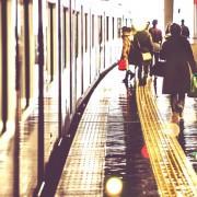 【手土産】品川駅で手軽に買える。急な訪問も安心のおすすめこだわりスイーツ6選
