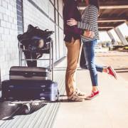 良い旅贈ろう。旅行好きな彼氏には、使い方色々な便利アイテムをプレゼント