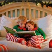 【年齢別】絵本のクリスマスプレゼントで、子どもたちに笑顔を届けよう