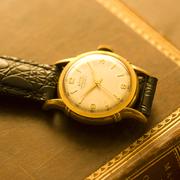 彼氏へ時計をプレゼント。ミニマルで美しい、長く愛せるおすすめブランドTOP5