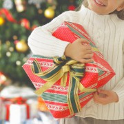 女の子へのクリスマスプレゼントに。【年齢別】、笑顔が溢れるかわいいギフト特集