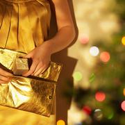 彼女に贈る財布のクリスマスプレゼント。女性憧れのブランド、厳選アイテムリスト