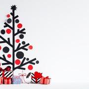 【クリスマスプレゼント】プチプライスで贈れる、男友達に喜ばれるアイテム9選