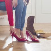 Size 180 180 f45be7ad 8dee 4538 af5f 3af2e29dfb20