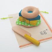 女の子の夢を叶えるおもちゃをプレゼントに。遊ぶだけでなく学べるアイテムを贈ろう