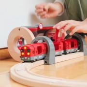 【3〜4歳の男の子へ】ママと遊びながら学べるおもちゃをプレゼントしよう