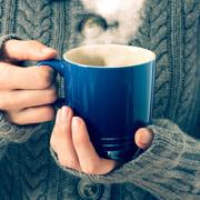 寒い季節に選びたい、心まで温まるホットドリンクギフト特集