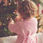 女の子へのクリスマスプレゼント。「夢と未来」を詰め込んだ心くすぐるアイテム集
