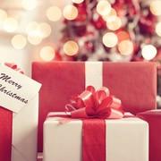 小学生高学年の女の子へのクリスマスプレゼント。おしゃれさんが喜ぶアイテム10選