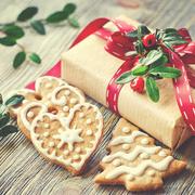 外国のクリスマスってどう過ごすの?海外に住む方におすすめのギフトもご紹介!