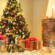 クリスマスには雑貨のプレゼントを。気兼ねなく贈れるおしゃれギフト特集